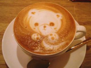 latte6_120127_2151