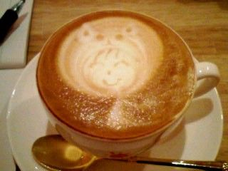 latte1_1SA393205