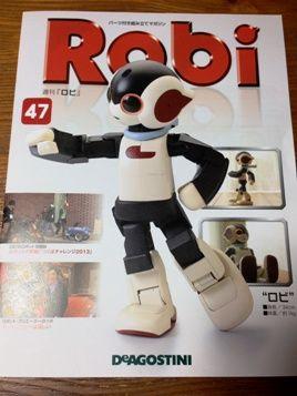 robi4701