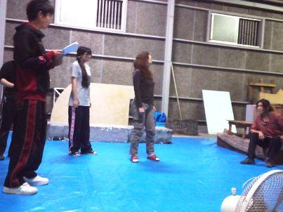 daiyaku4_121008_19590001