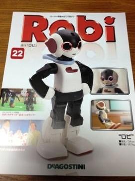 robi22__ 1