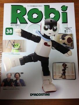 robi378