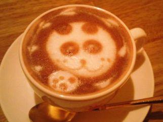 latte7_120707_2231