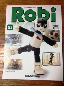 robi5301