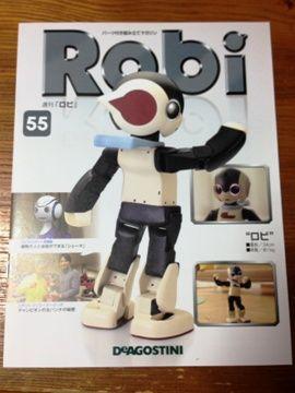 robi5501