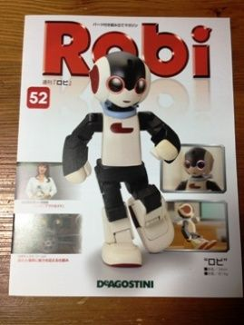 robi5201