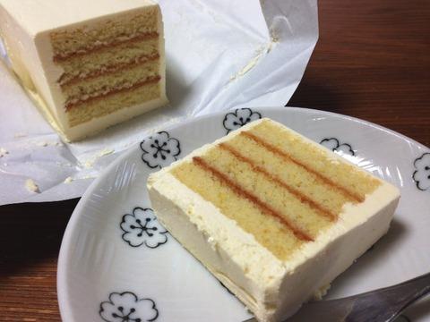 buttercake4