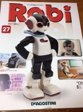 robi271