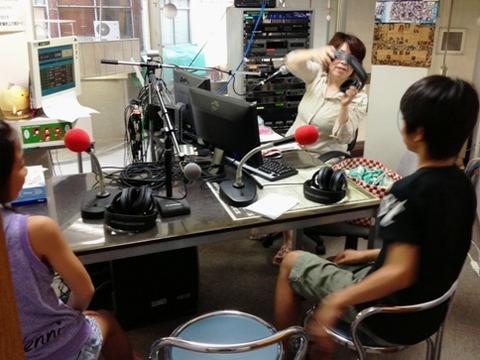 radio16