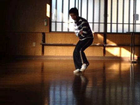 dance101_130413_1653