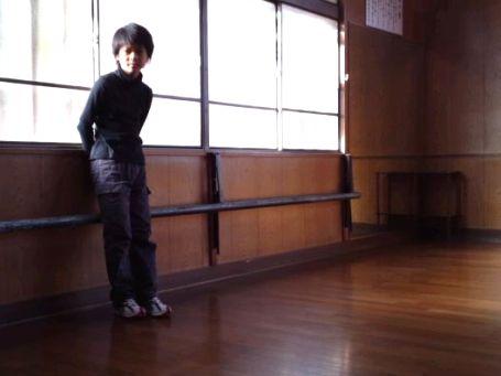 dance1011_130413_1656