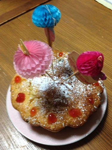 crunchcake2