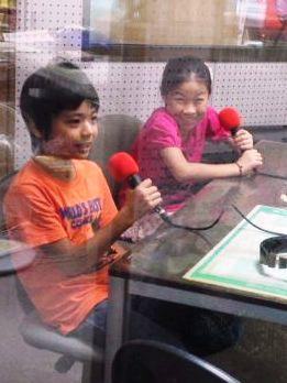 radio2_120807_17430001