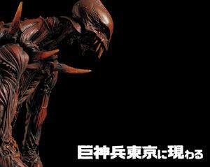 tokusatu02