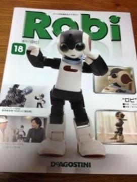 robi18_ 2