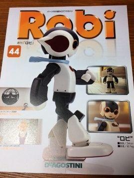 robi441