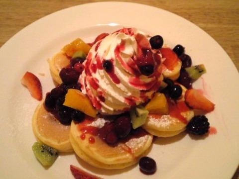 pancake_130223_1950