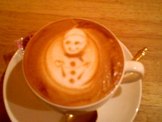 latte5_120208_20300001