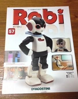 robi5701