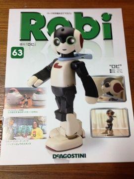 robi6300