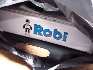 robi_130302_1841