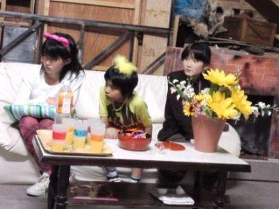 keikolust4_120422_2011