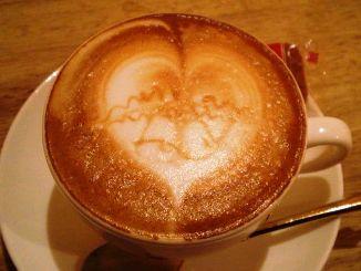 latte8_121219_2223