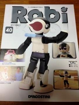 robi401