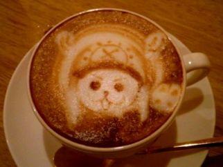 latte9_130113_22280001