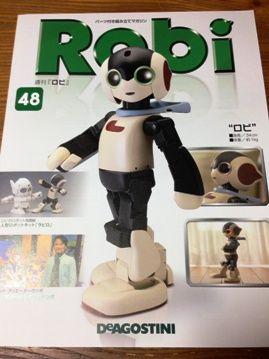 robi4801