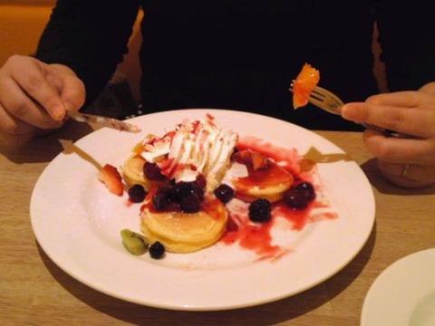 pancake_130223_1952