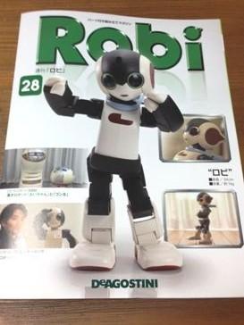 robi281