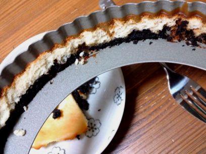 cake_130214_1912
