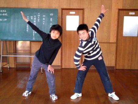 dance101_130413_1657
