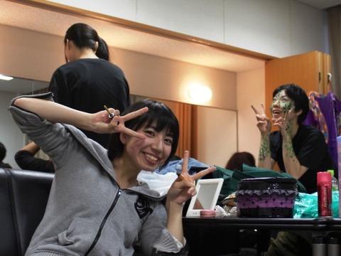 reimei_gakuya03