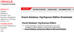 oracle-xe-download-1