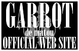 GARROT WEB
