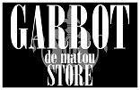 GARROT STORE
