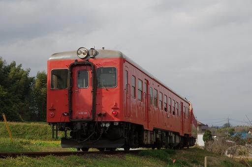 IMGP9566