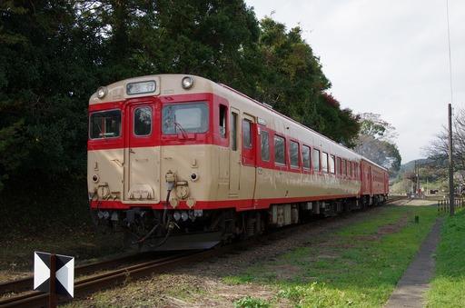 IMGP9563