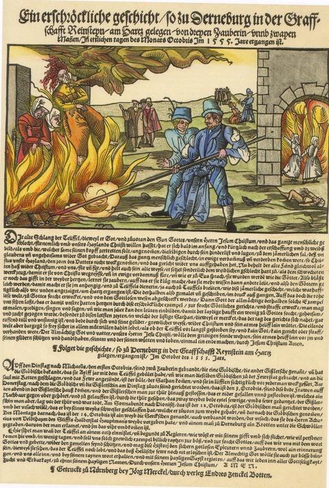 Zeitung_Derenburg_1555