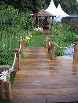 HCFS_Garden