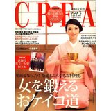 CREA0308