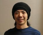 ken_matsumura