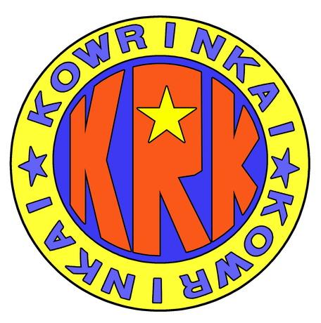 KRK(色強め)[1]