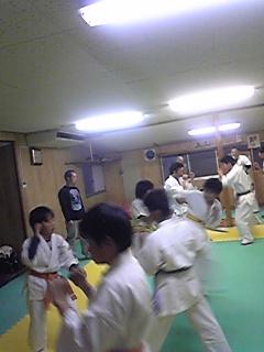 2010-05-28 001