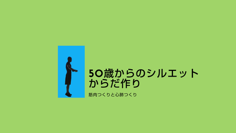 20200530_214928_0000