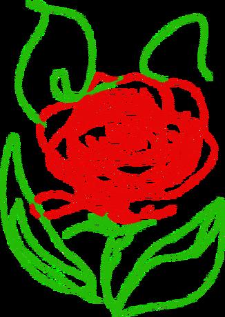 2014-02-22 003