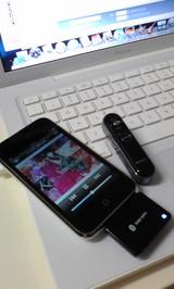 iphone&bluetooth