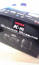 pentax_km003